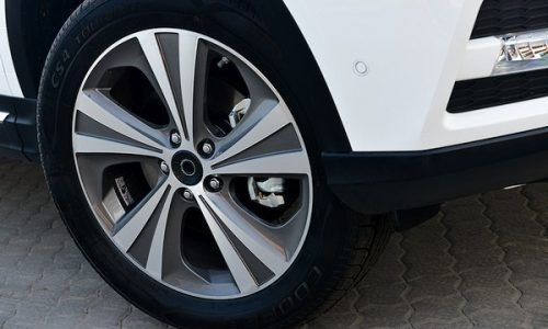 HAVAL-H6-wheels