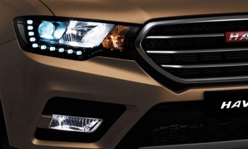 HAVAL-H6-xenon-lights
