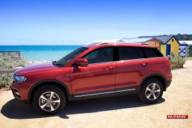 HAVAL-H6C-Beach-Boxes